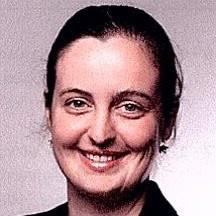 Élodie Callec