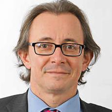 Grégoire Allaire