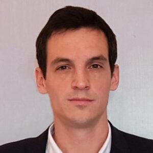 Jean-Baptiste Desforges