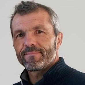 Jean-Yves Plantec